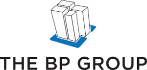 bp group