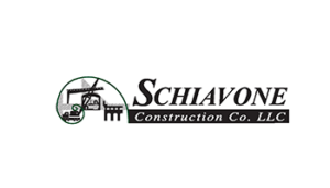 schiavone construction rectangular